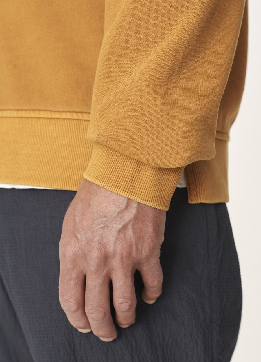 p7qaa_sugden_cotton_loopback_zip_sweater_yellow_024-1108x1536d