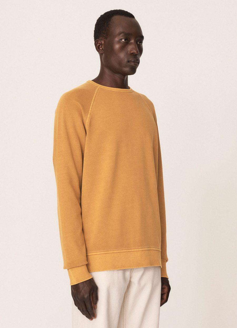 p7qab2_schrank_cotton_raglan_sweater_yellow_021
