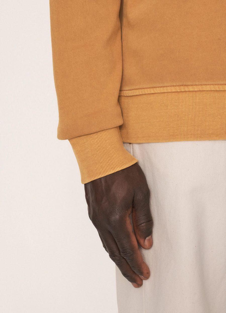 p7qab2_schrank_cotton_raglan_sweater_yellow_026