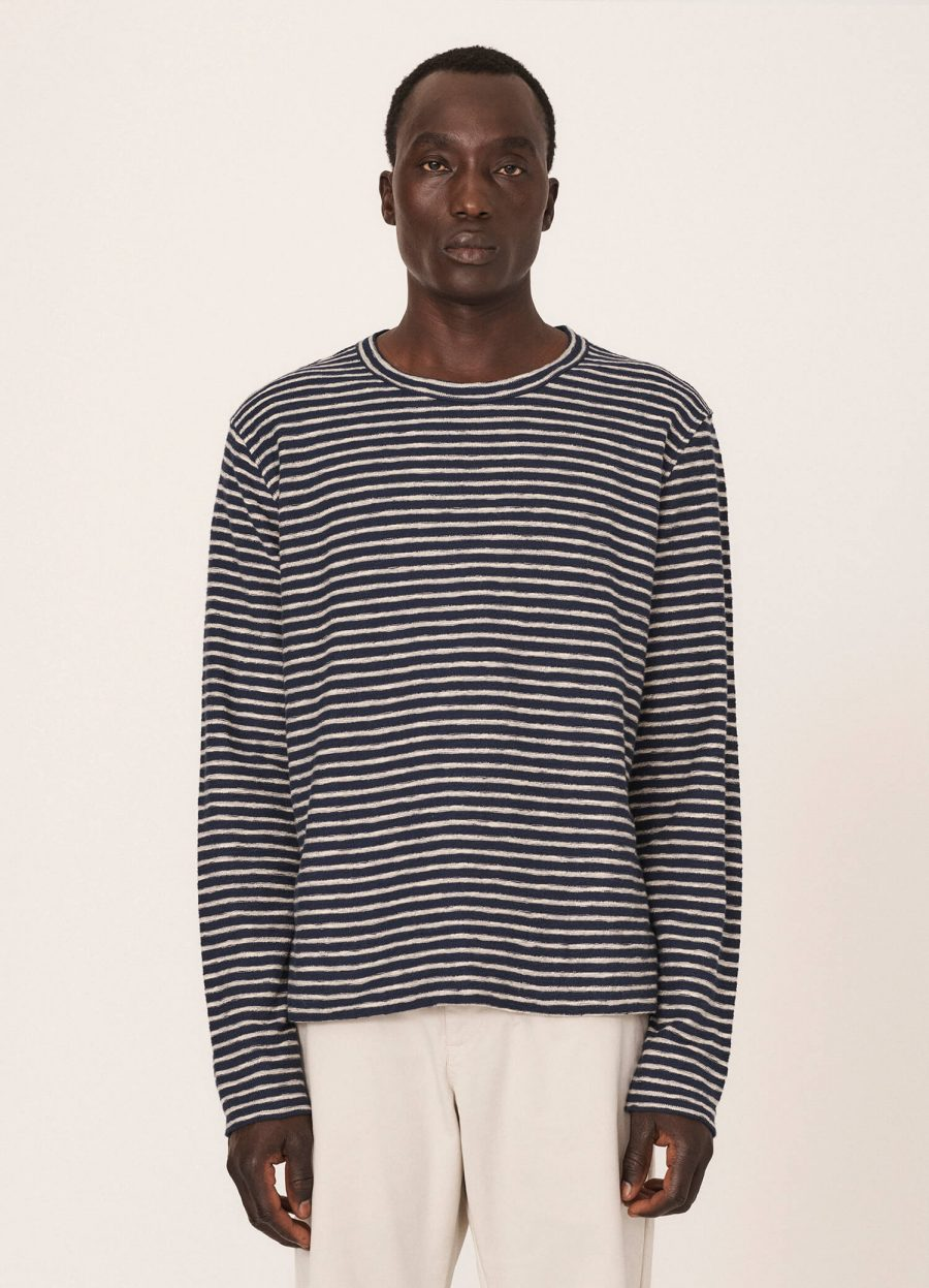 p7qaq_x_cotton_stripe_jersey_sweater_navy_ecru_024-1