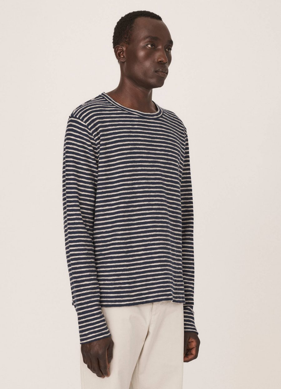p7qaq_x_cotton_stripe_jersey_sweater_navy_ecru_026-1
