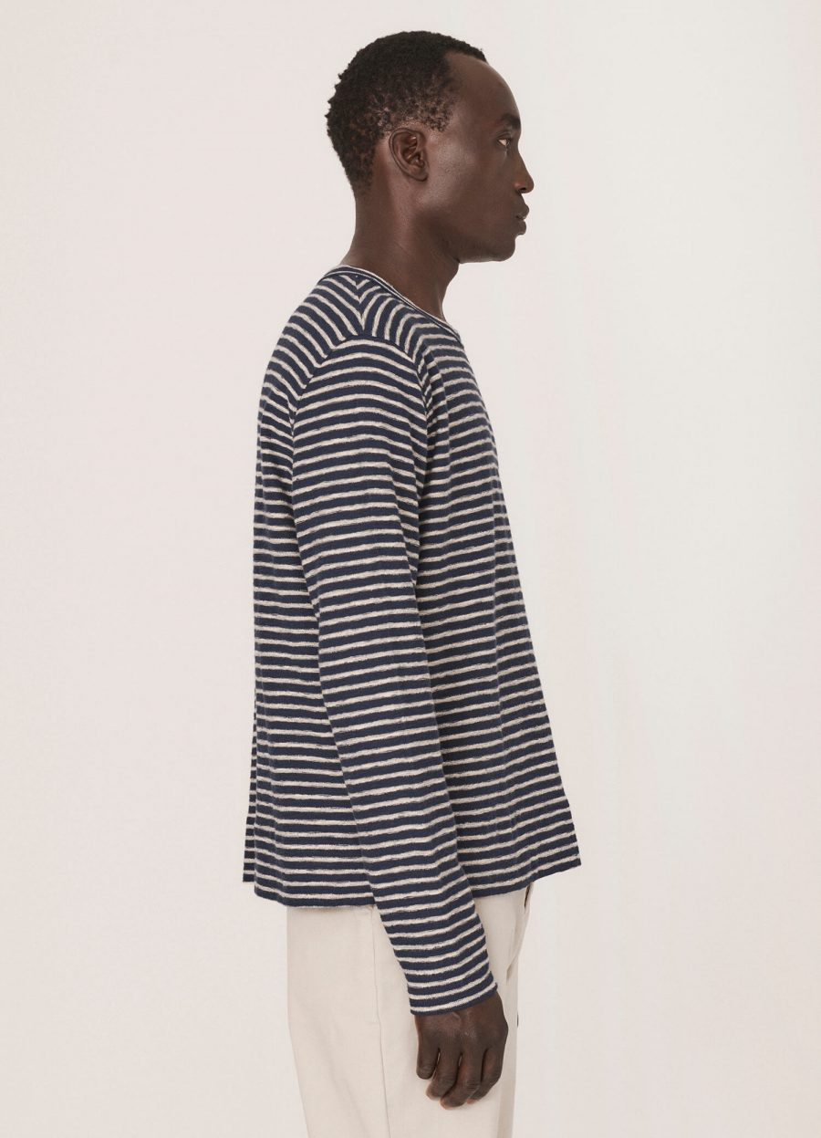 p7qaq_x_cotton_stripe_jersey_sweater_navy_ecru_028-1