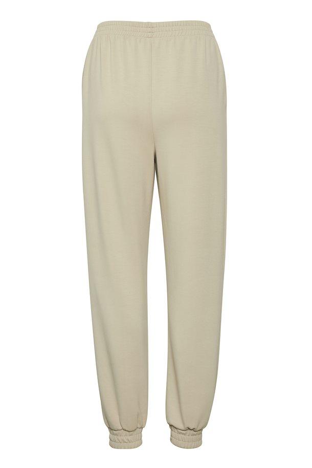 pure-cashmere-chrisdagz-pants (2)