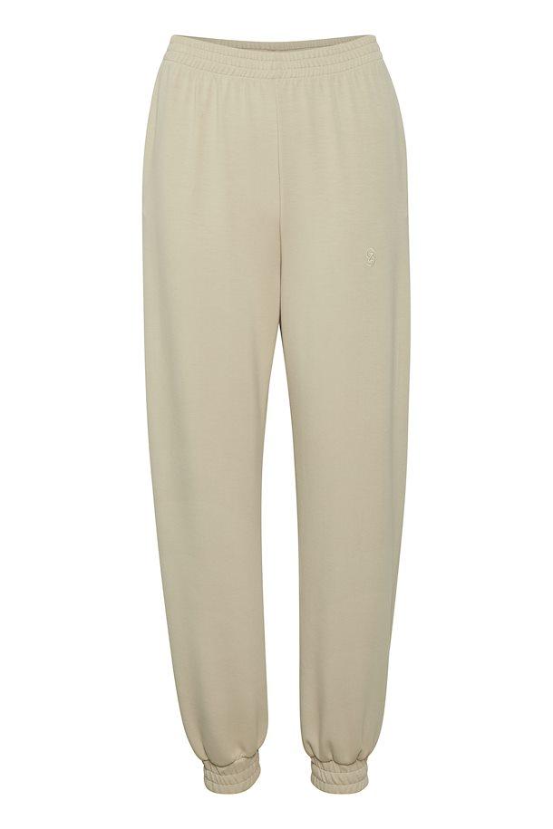 pure-cashmere-chrisdagz-pants