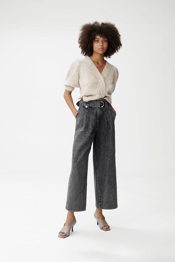 pure-cashmere-melange-debbiegz-knitted-cardigan (1)