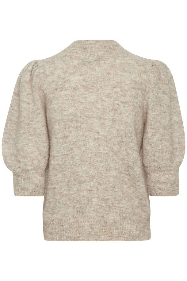 pure-cashmere-melange-debbiegz-knitted-cardigan (2)