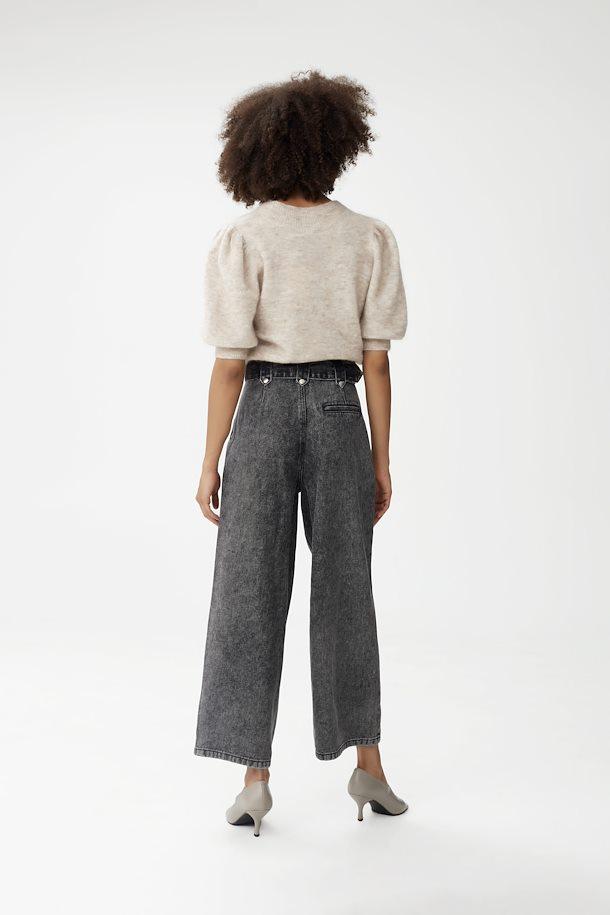 pure-cashmere-melange-debbiegz-knitted-cardigan (3)