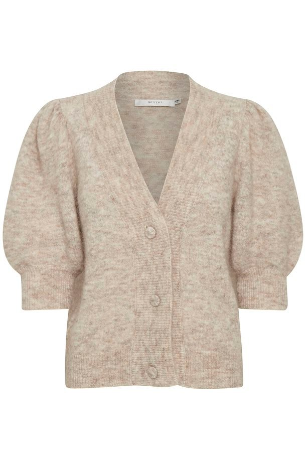 pure-cashmere-melange-debbiegz-knitted-cardigan