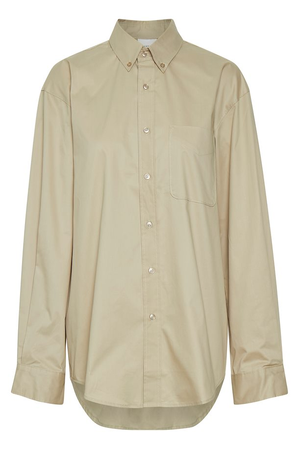 pure-cashmere-meluagz-long-sleeved-shirt
