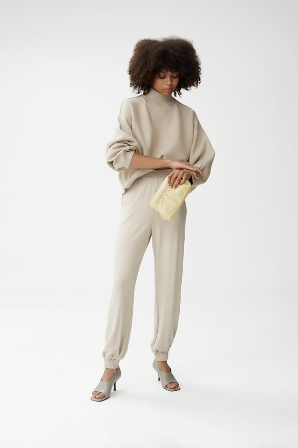 pure-cashmere-talligz-knitted-pullover (1)