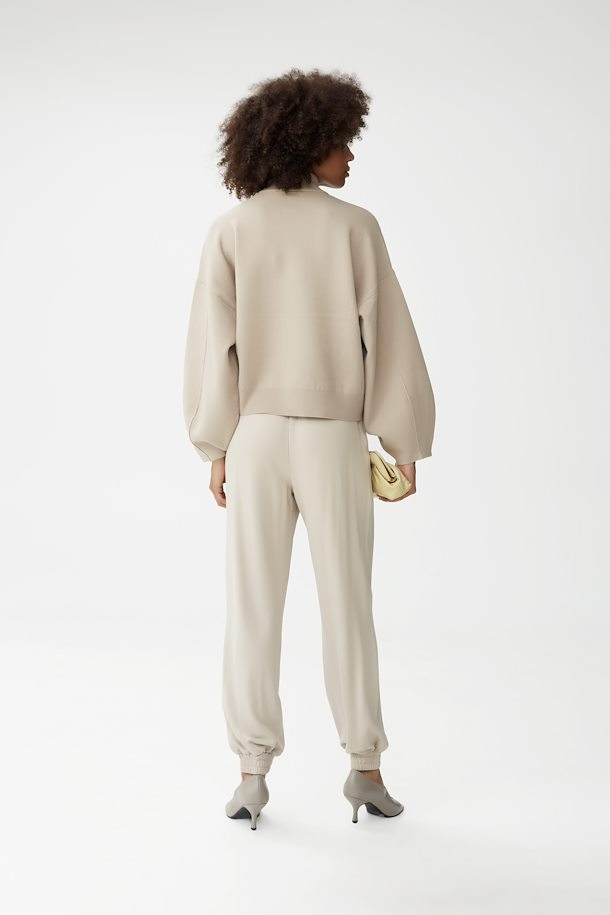 pure-cashmere-talligz-knitted-pullover (2)