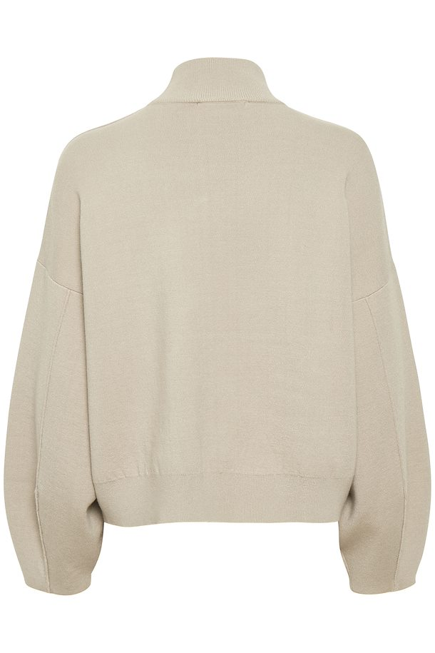 pure-cashmere-talligz-knitted-pullover (3)