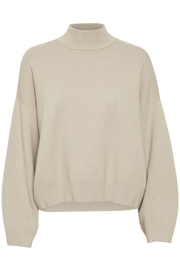 pure-cashmere-talligz-knitted-pullover