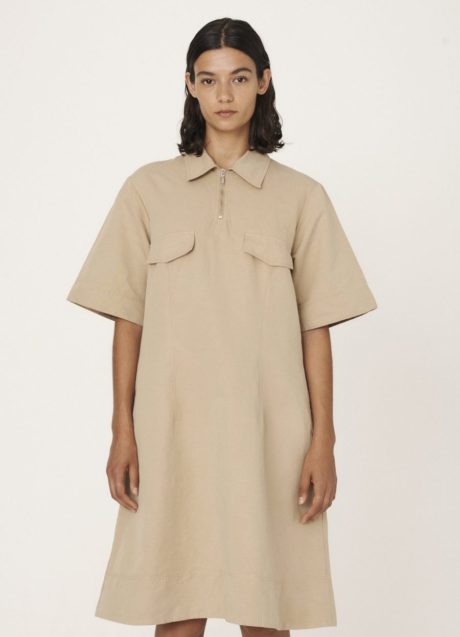 q1qao_harvest_cotton_linen_dress_sand_015-1478×2048 (1)
