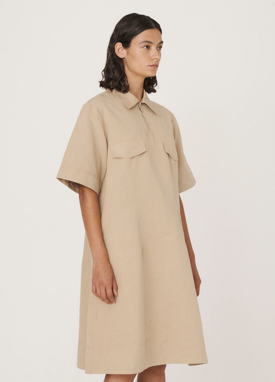 q1qao_harvest_cotton_linen_dress_sand_021