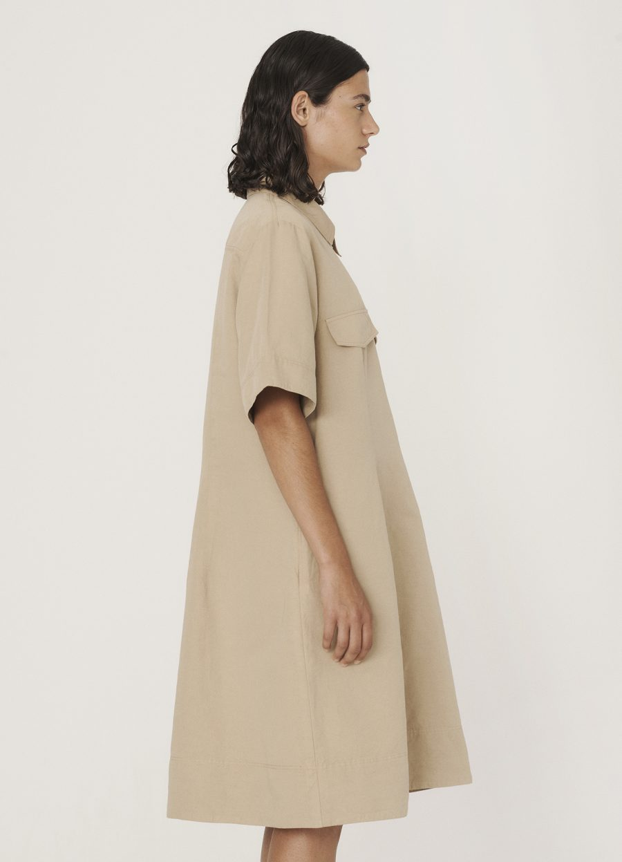 q1qao_harvest_cotton_linen_dress_sand_026