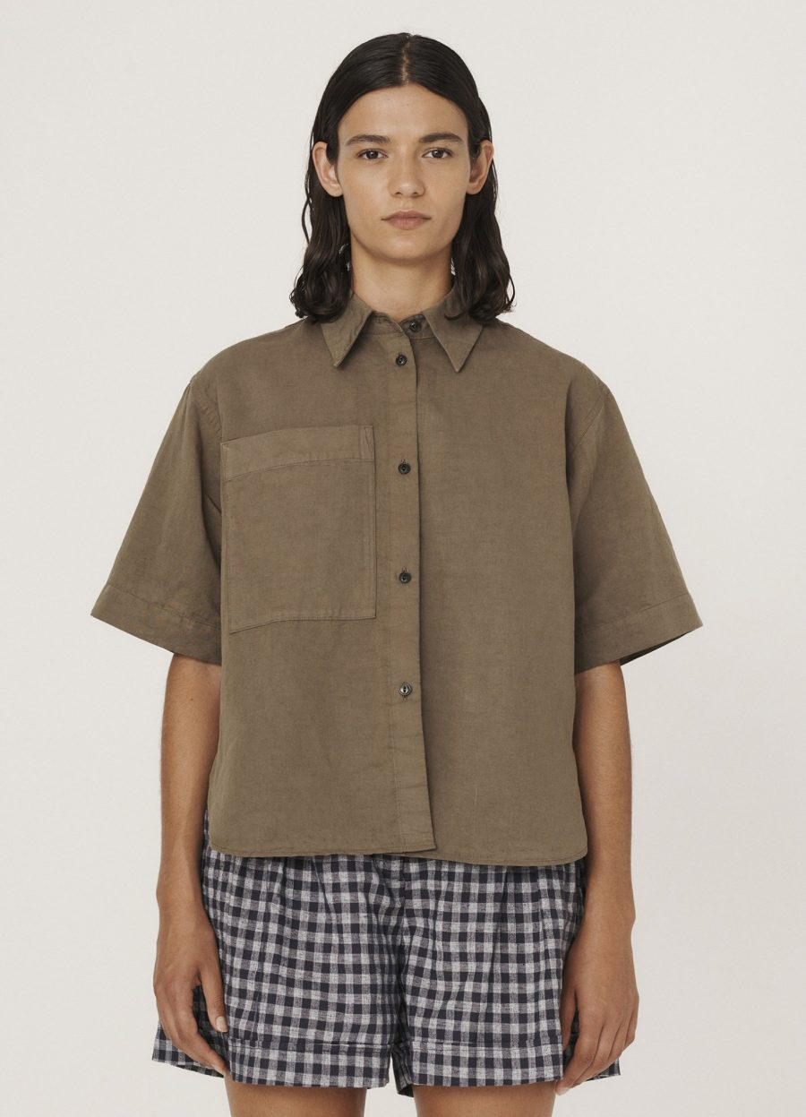 q2qai_eva_cotton_linen_shirt_olive_018-1-1478×2048