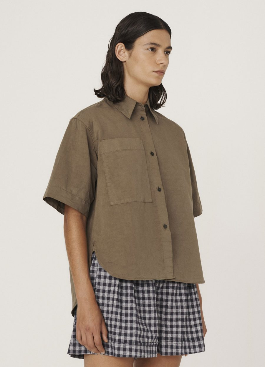 q2qai_eva_cotton_linen_shirt_olive_020-1-1478×2048