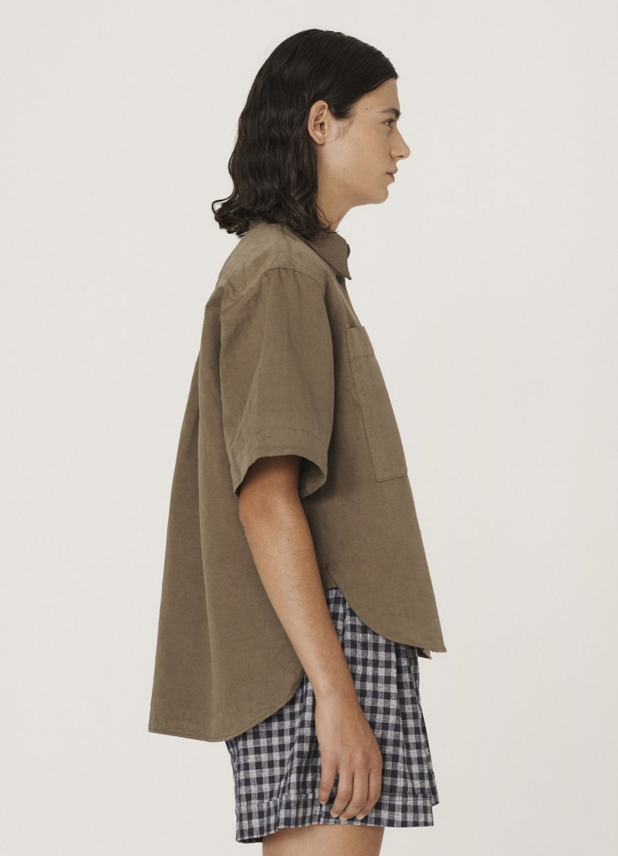 q2qai_eva_cotton_linen_shirt_olive_024-1-1478×2048