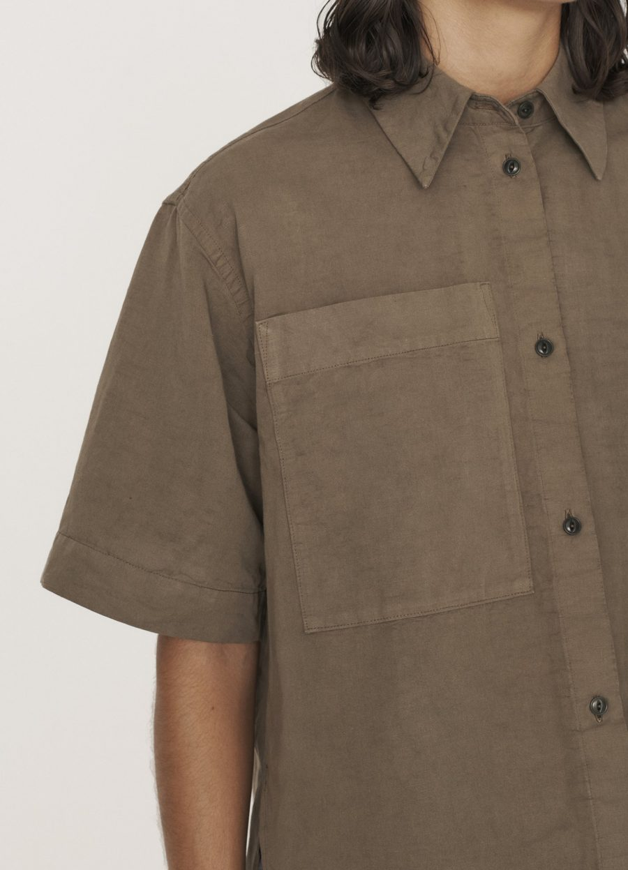 q2qai_eva_cotton_linen_shirt_olive_031-1478×2048