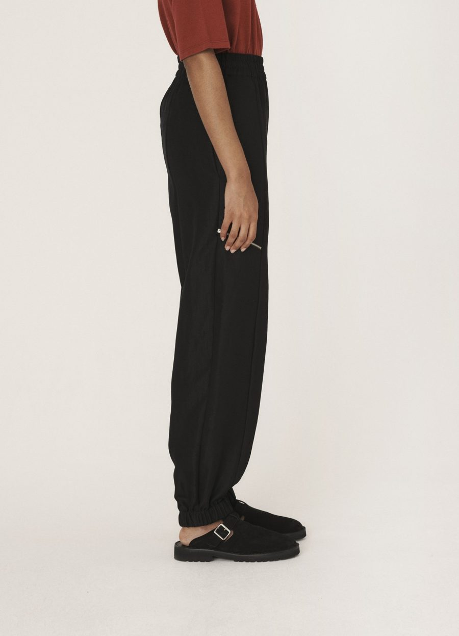 q4qal_sylvia_tencel_twill_trousers_black_049-1478×2048 (1)