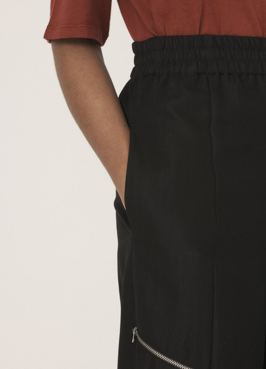 q4qal_sylvia_tencel_twill_trousers_black_053-1478×2048 (1)