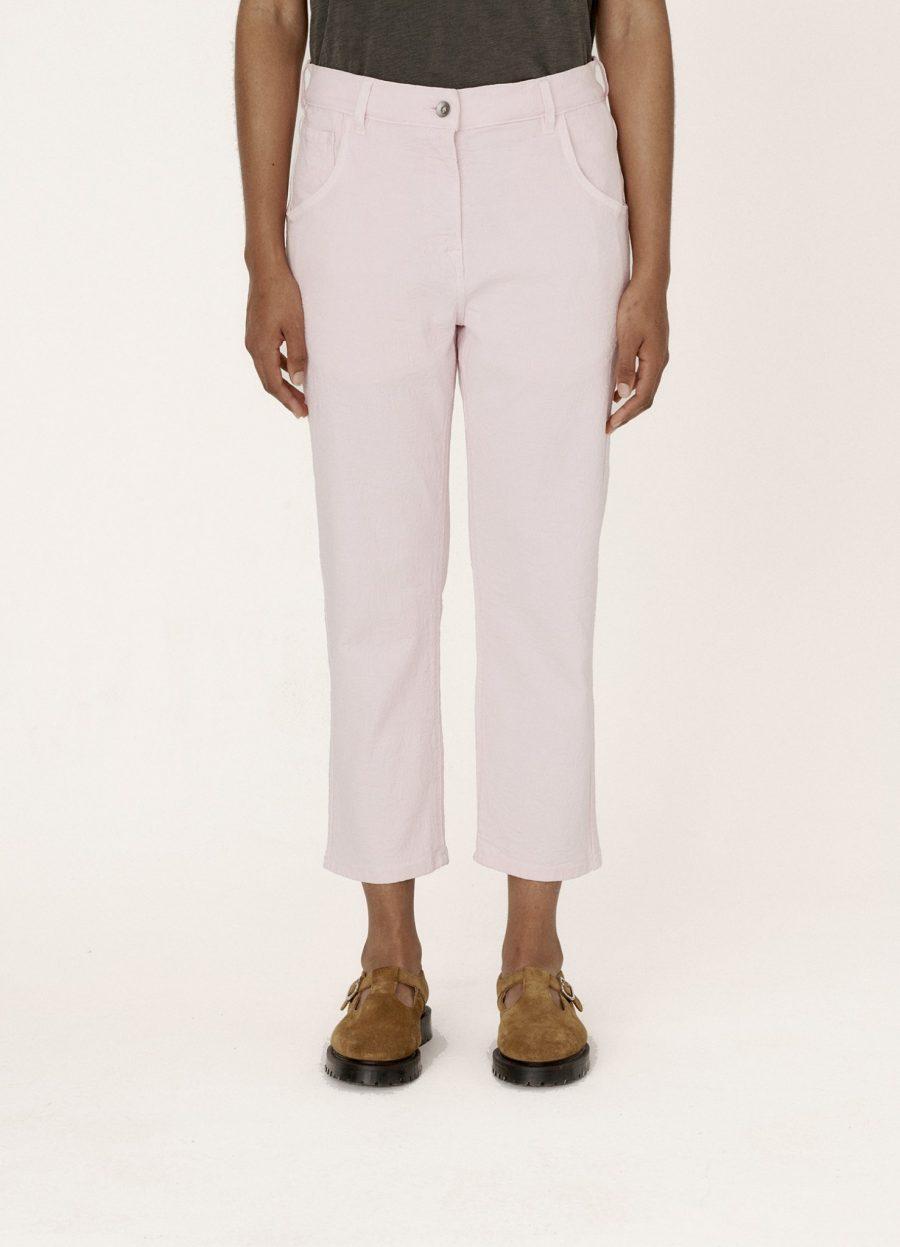 q4qam_geanie_cotton_paisley_jacquard_jeans_pink_024-1478×2048