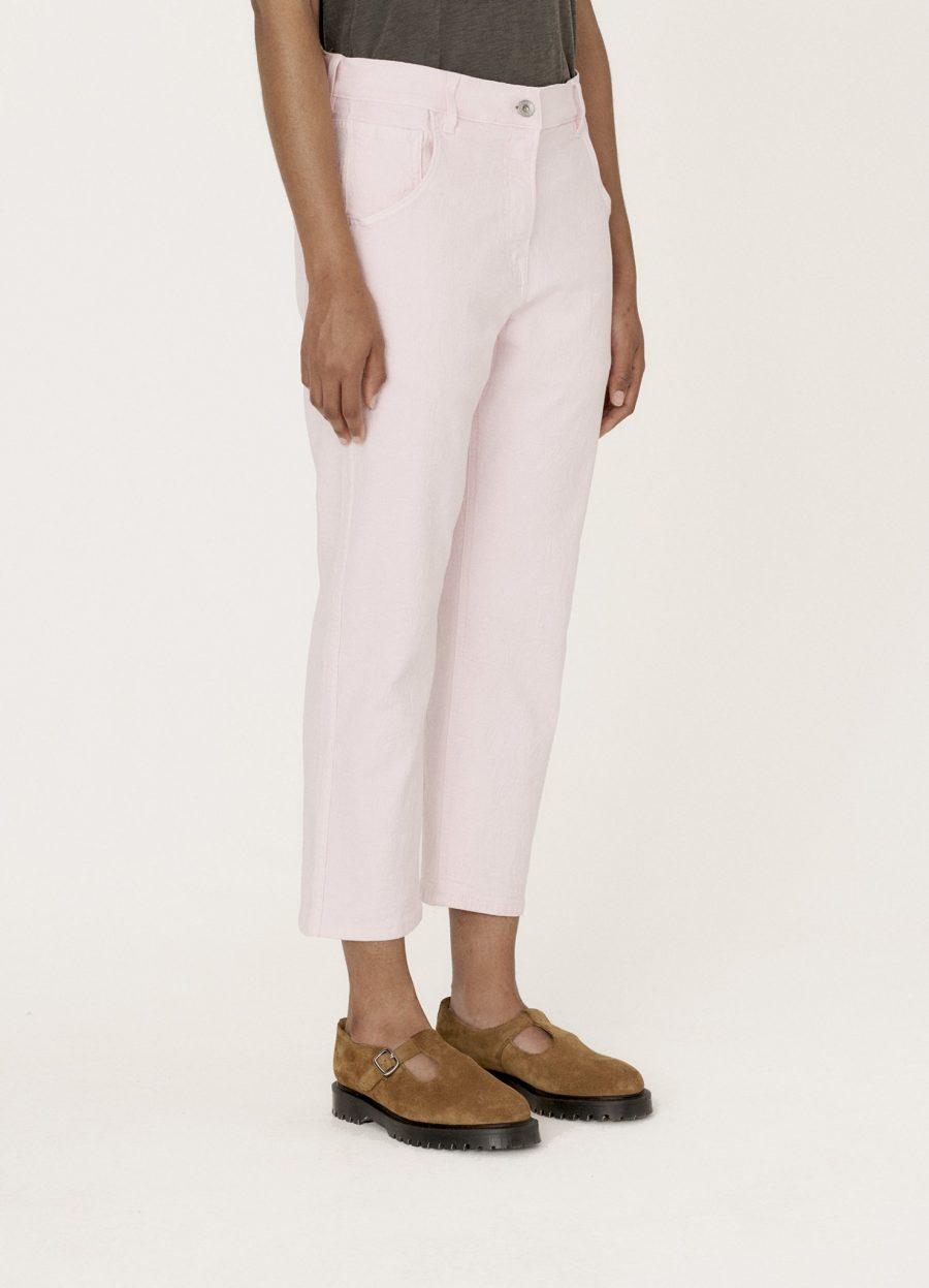 q4qam_geanie_cotton_paisley_jacquard_jeans_pink_027-1478×2048