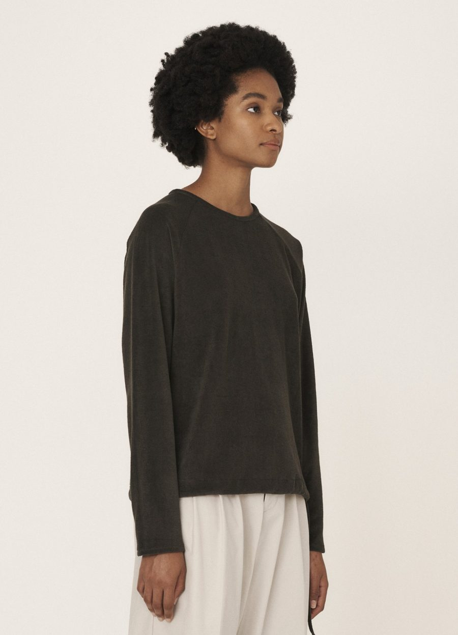 q7qab_deliverence_cotton_toweling_sweatshirt_olive_022-1478×2048
