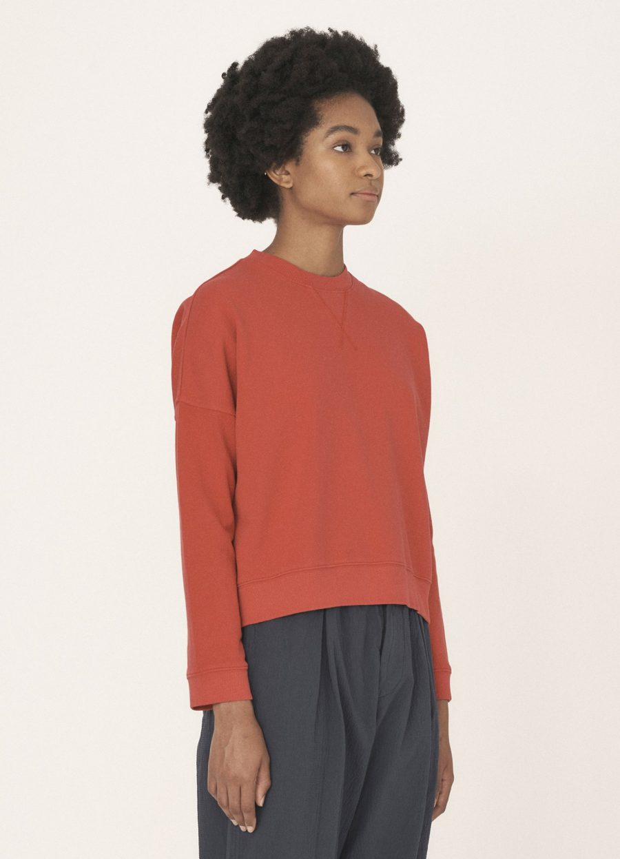 q7qad_almost_grown_cotton_loopback_sweater_red_017-1478×2048