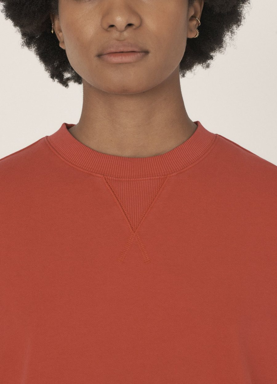 q7qad_almost_grown_cotton_loopback_sweater_red_022-1478×2048