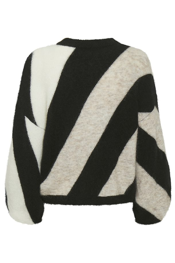 sand-black-stripe-debbiegz-knitted-pullover (3)