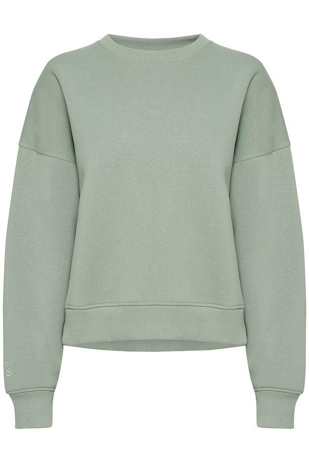 slate-gray-rubigz-sweatshirt (1)