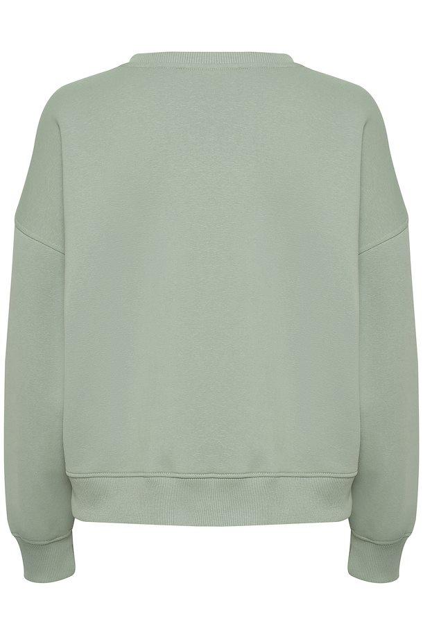 slate-gray-rubigz-sweatshirt (2)
