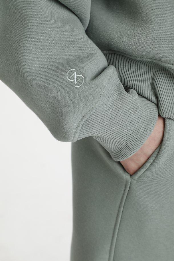 slate-gray-rubigz-sweatshirt (3)