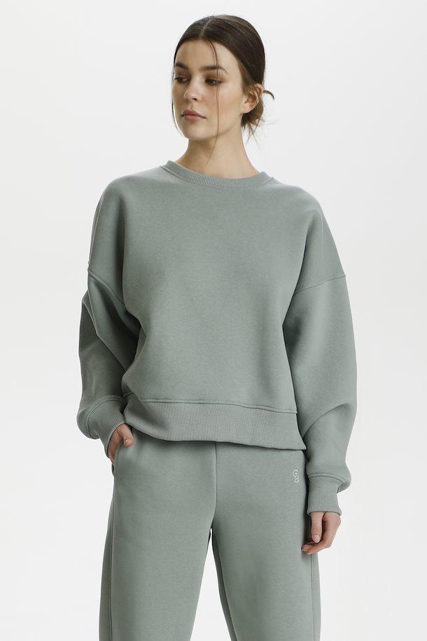 slate-gray-rubigz-sweatshirt