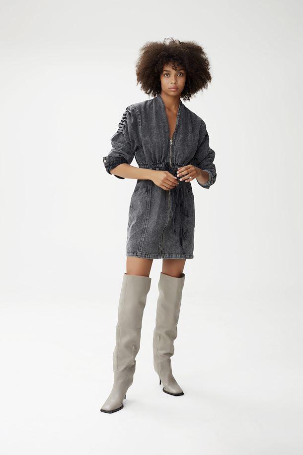 storm-grey-aleahgz-denim-dress (1)