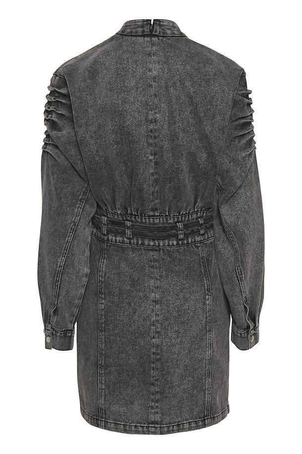 storm-grey-aleahgz-denim-dress (2)