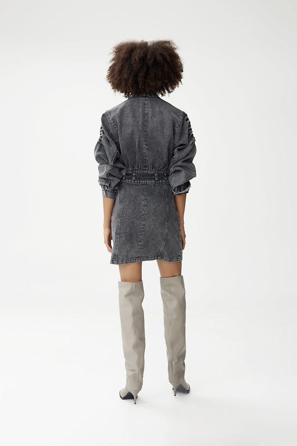 storm-grey-aleahgz-denim-dress (4)