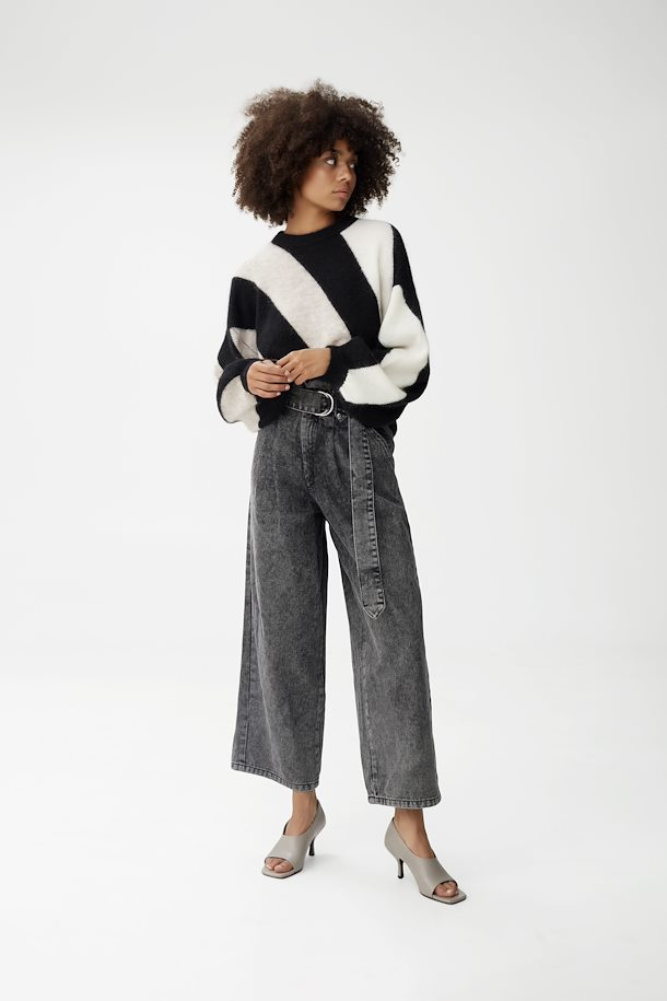 storm-grey-aleahgz-hw-jeans (3)