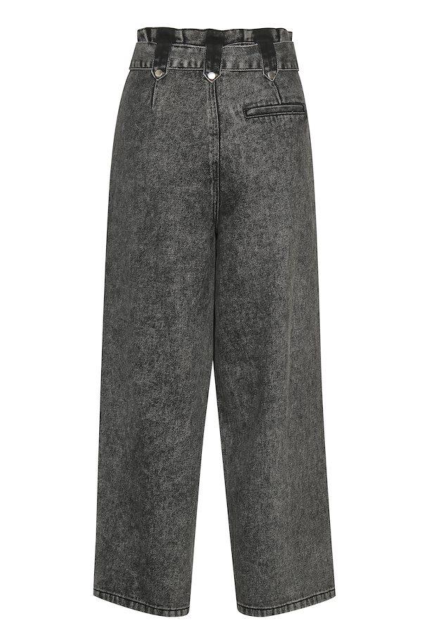 storm-grey-aleahgz-hw-jeans (4)