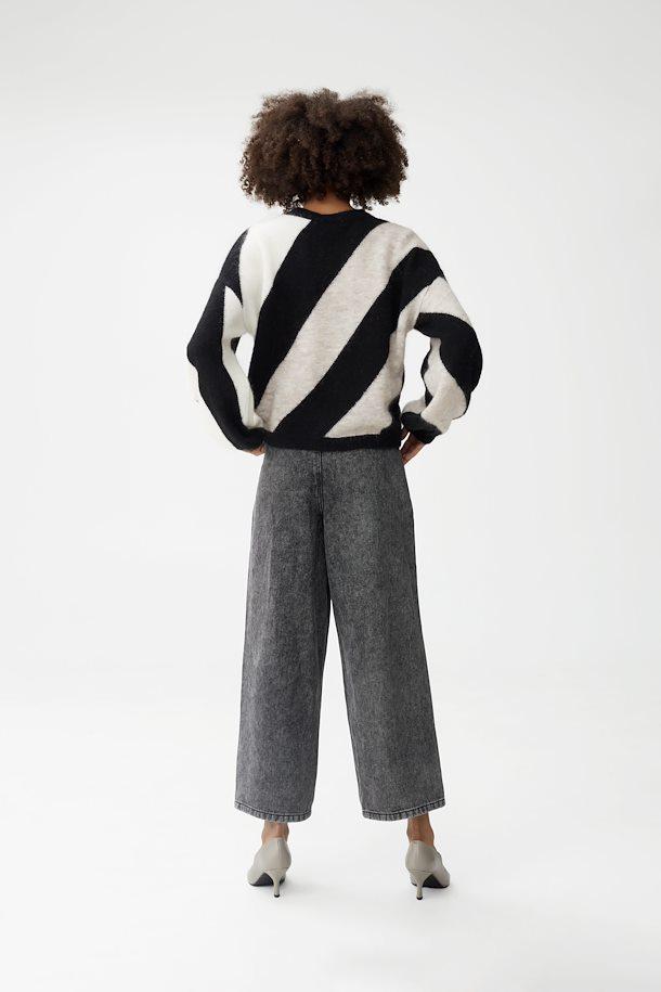 storm-grey-aleahgz-hw-jeans (5)