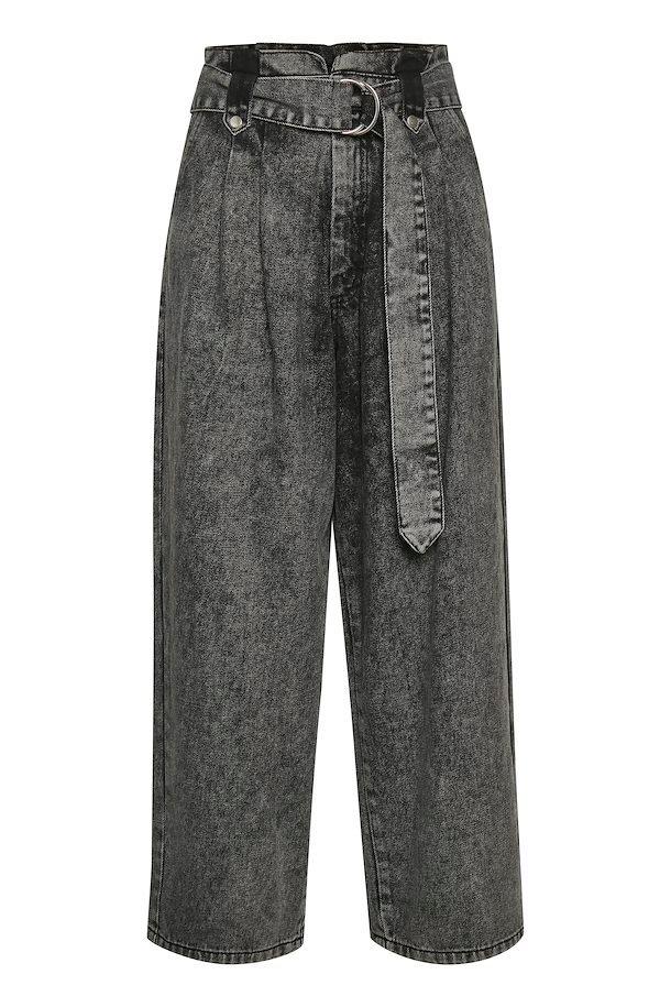 storm-grey-aleahgz-hw-jeans