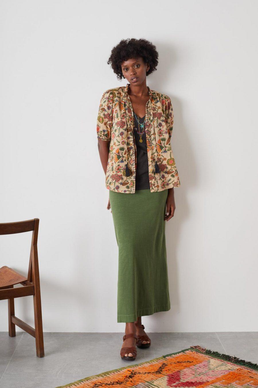 blouse_conie_desert_sable-1