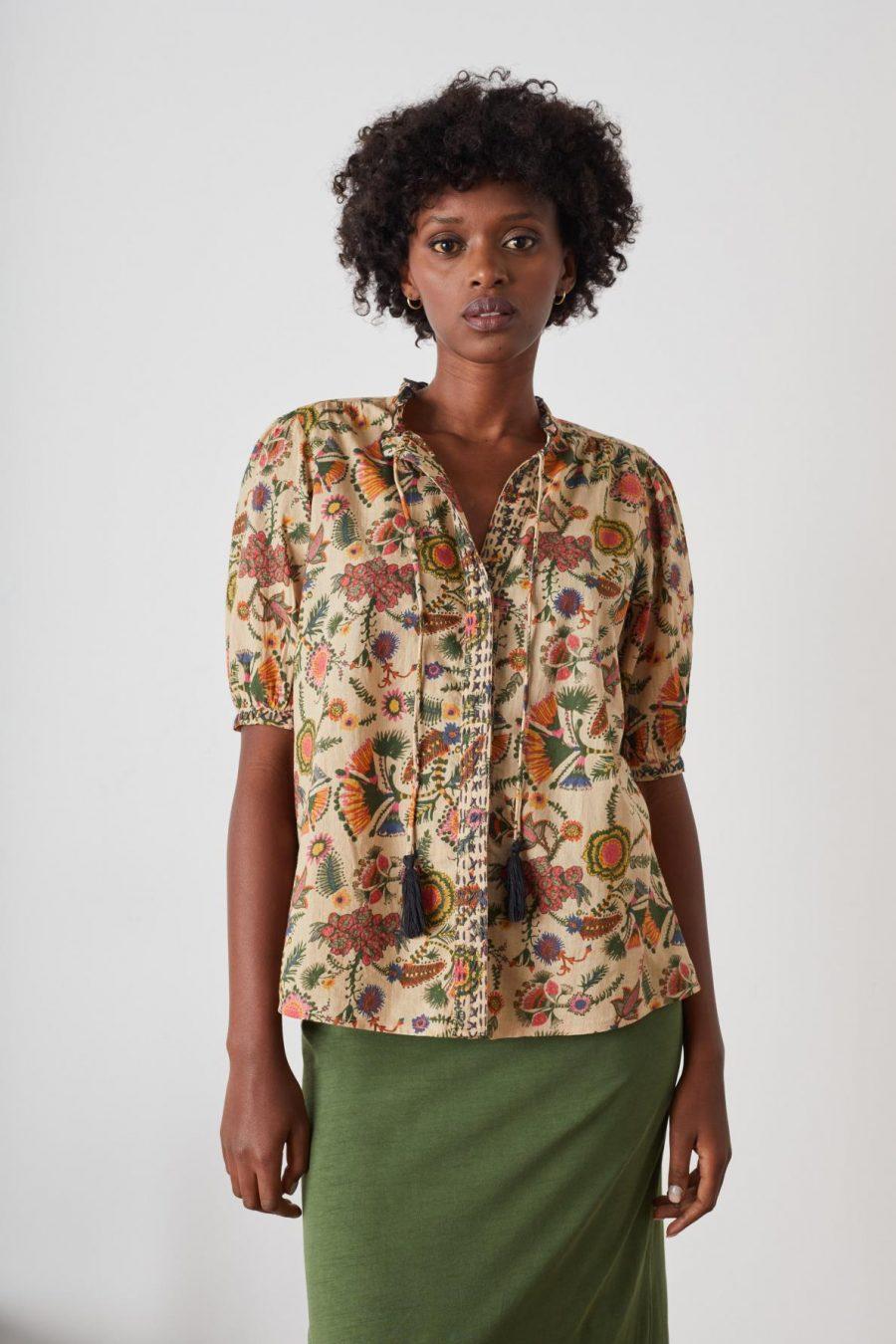 blouse_conie_desert_sable-2