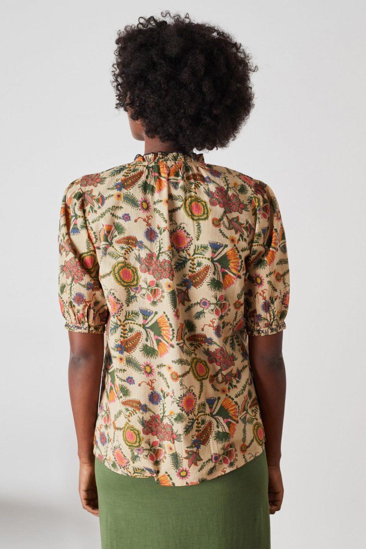 blouse_conie_desert_sable-5
