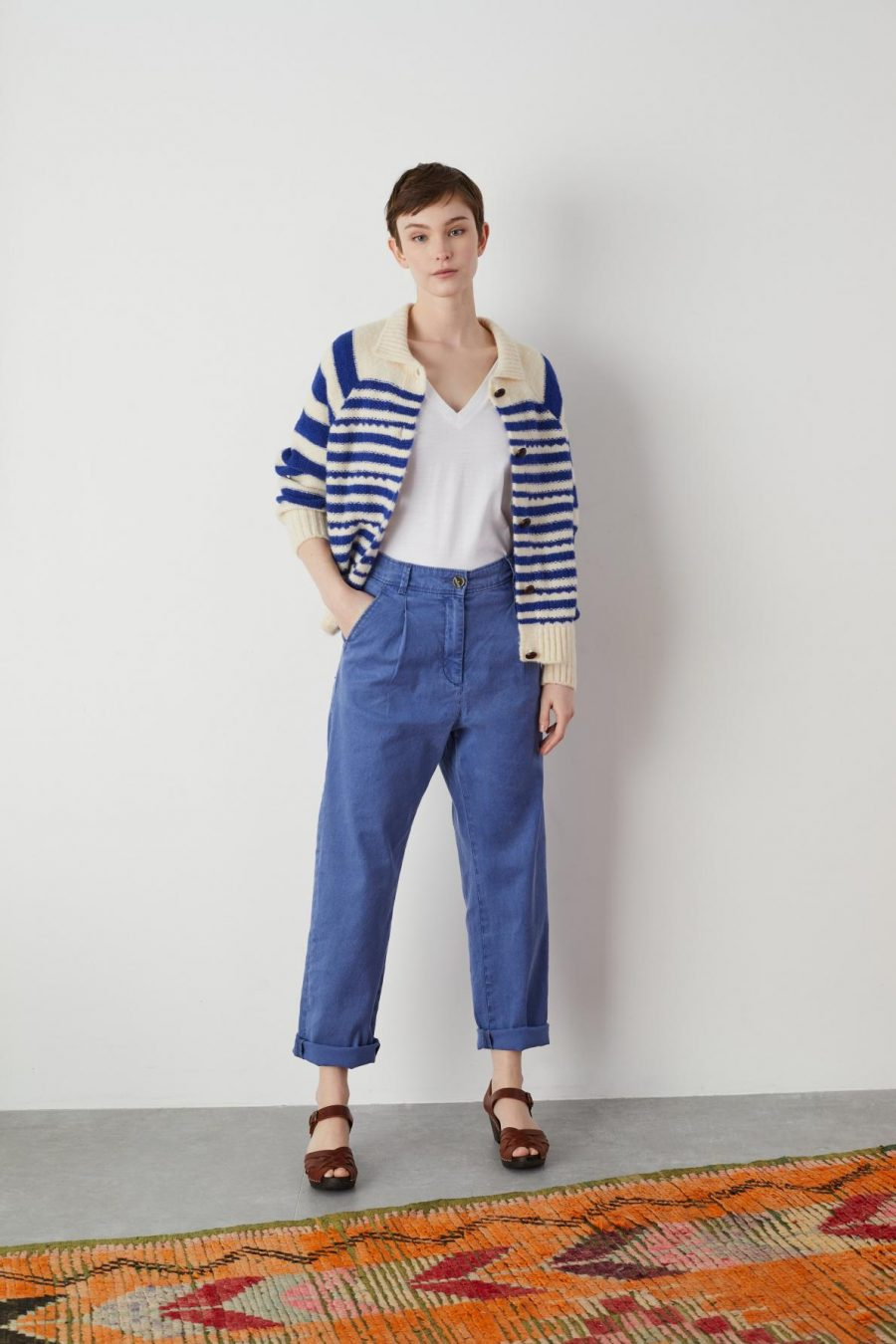pantalon_pierre_washed_blue-1