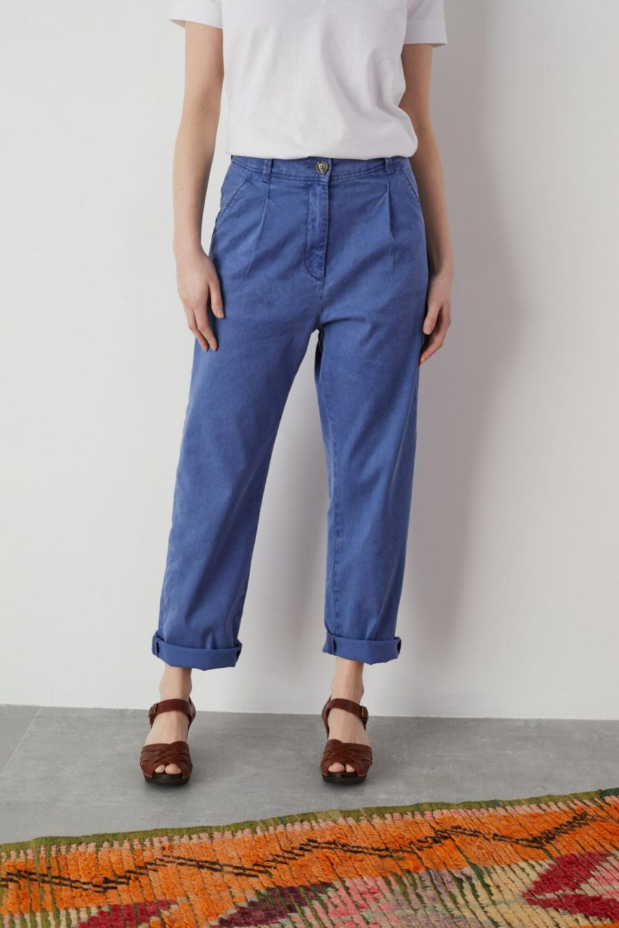 pantalon_pierre_washed_blue-2