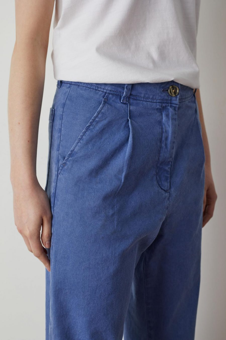 pantalon_pierre_washed_blue-3