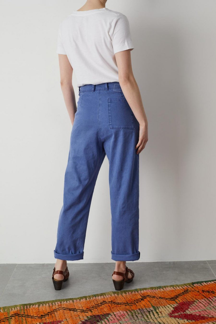 pantalon_pierre_washed_blue-4